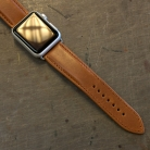 Reminek Elegance pro Apple Watch Dlouhy Dil