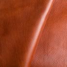 Tango - коричневая (ruggine)