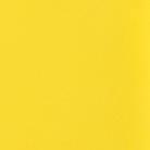 Masure - žlutá