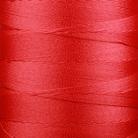 Красная - 0504