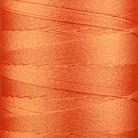 Оранжевая - 0123