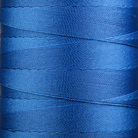 Тёмно-синяя - 0816