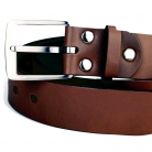 CLASSIC_BROWN_DETAIL_BUCKLE_2_1000.jpg