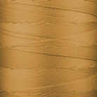 Truffle - 0663
