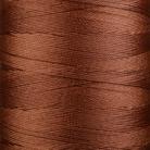 Шоколадная - 0175