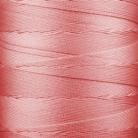 Svetle ruzova - 35963