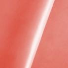 Liscio - růžová