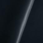 Liscio - тёмно-синяя