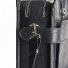 BIG ZIPPER - Tango - 1080 x 1080 - buckle L - detail.jpg