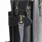 BIG ZIPPER - Tango - 1080 x 1080 - buckle R - detail.jpg
