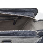BIG ZIPPER - Tango - 1080 x 1080 - pocket zipper.jpg