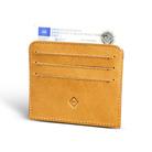 Mini LUX wallet3.jpg