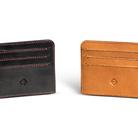 Mini LUX wallet5.jpg