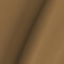 Nappa - Truffle