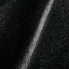 Tango черная (black)