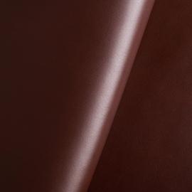 Liscio - коричневая