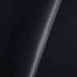 Liscio тёмно-синяя