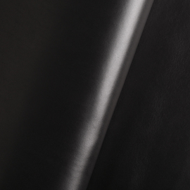 Liscio - черная