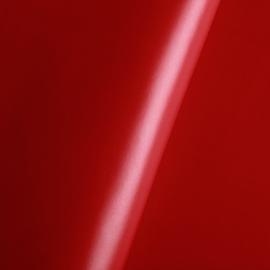 Liscio - красная