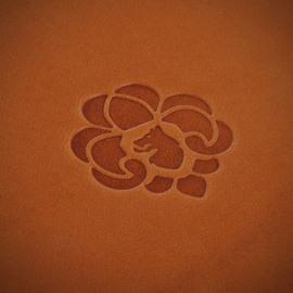 Маленький логотип 5x5 см