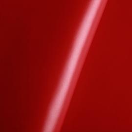 Liscio - červená
