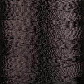 Чёрная - 4000