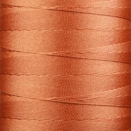 Коньяк - 0277