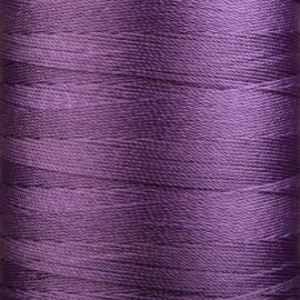 Фиолетовая - 0578