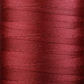 Фуксия - 0869