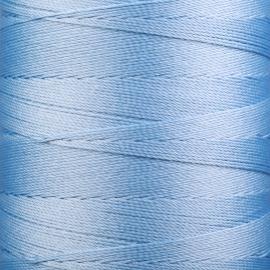 Светло-синяя - 0350