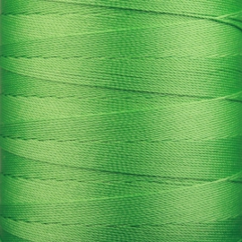 Светло-зелёная - 1314