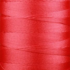 Тёмно-розовая - 0106