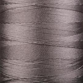 Тёмно-серая - 0416