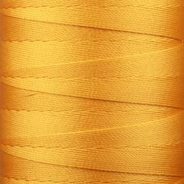 Жёлтая - 0118