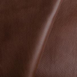 Tango - темно коричневый (Testo Moro)