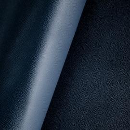 Perlinger - tmavě modrá