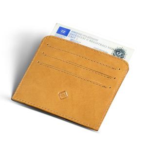 Mini LUX wallet2.jpg