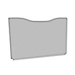 Карман для iPad 26x17,5x0,6