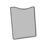 Карман для iPad Mini 16x20x1